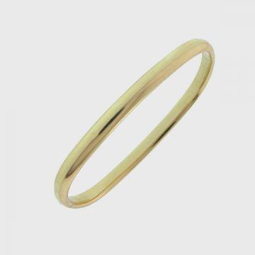 Bracelet Yellow Gold 14ct