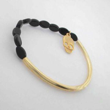 Bronze Bracelett